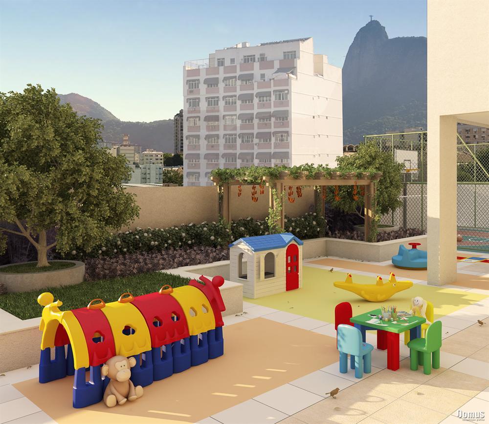 deck jardim bar niterói:Jardim Europa Prontos Campo Grande Rio de Janeiro RJ